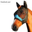 Picture of UV Fly Mask with Ears