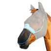 Picture of UV Nose Protector