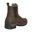 Picture of Luso Zipped Paddock Boot