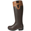 Picture of Vilamoura Country Boot