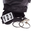 Picture of Bridle Bag