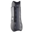 Picture of Pro Tendon Boot