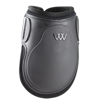 Picture of Pro Fetlock Boot