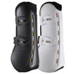 Picture of Smart Tendon Boot