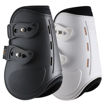 Picture of Smart Fetlock Boot