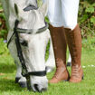 Picture of Marvao Riding Boot