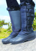 Picture of Long Yard Boot Adult